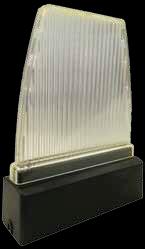 GLL1-LED - Lampeggiante led 12V/24V/230V
