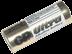 P12V-23A - Batteria di ricambio 23A per trasmettitori