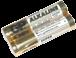P3V-AA - Batteria mod. AA di ricambio per trasmettitore bidirezionale TXR-P8
