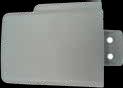 CONT-D - Contenitore di ricambio colore grigio o bianco