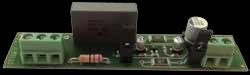 ER-GLL1-LED - Ricambio scheda elettronica per lampeggiante modello GLL1-LED