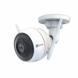 EXTERNAL INTERNET CAMERA EZVIZ HUSKY AIR CS-CV310-A0-3B1WFR HD 720P WI-FI