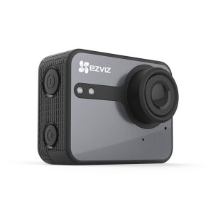 Action camera - S1C
