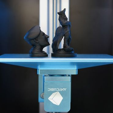 Stampante Anycubic Photon DLP 3D