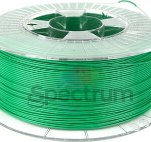 PLA Pro Forest Green