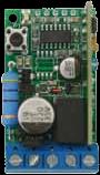 Radioricevente RQ1M433