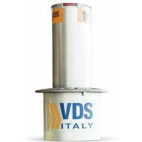 MOLE – Dissuasore elettromeccanico a colonna 230V