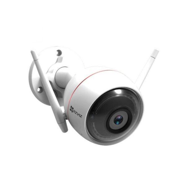 EXTERNAL INTERNET CAMERA EZVIZ HUSKY AIR PLUS CS-CV310-A0-1B2WFR HD 1080P WI-FI