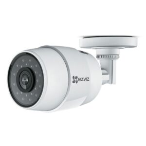 INTERNET CAMERA DA ESTERNO EZVIZ C3C CS-CV216 HD WI-FI