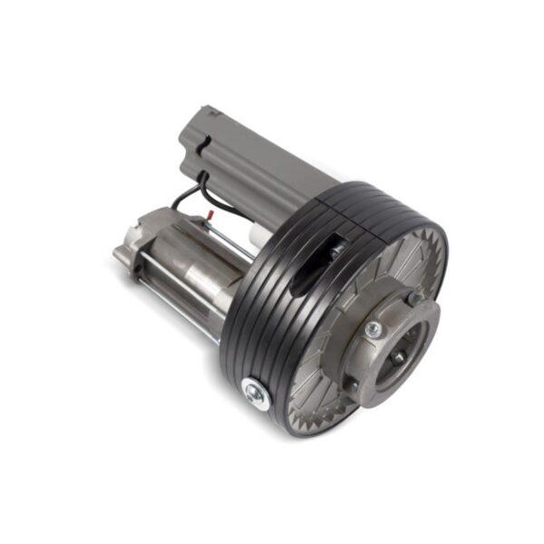 ROLL 240 – Motoriduttore per serrande con elettrofreno