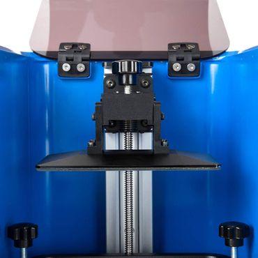 Creality LD-001 - Stampante DLP 3D
