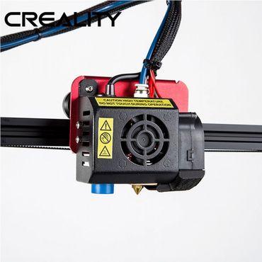 Creality CR-10S Pro 300*300*400 mm