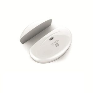 CONTATTO MAGNETICO WIRELESS EZVIZ CST2A