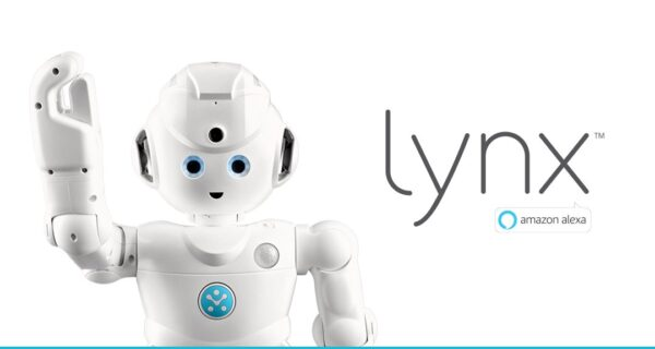 Lynx robotics