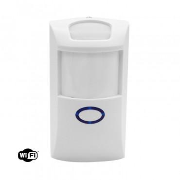 Sensore di Movimento Wi-Fi Remoto SONOFF PIR2