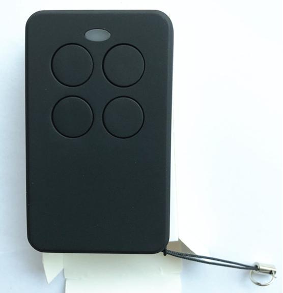 Radiocomando duplicatore 4ch multifrequenza 280mhz-868mhz