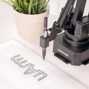 uArm Pen Holder (con stilo)