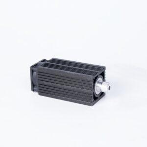uArm Laser Kit