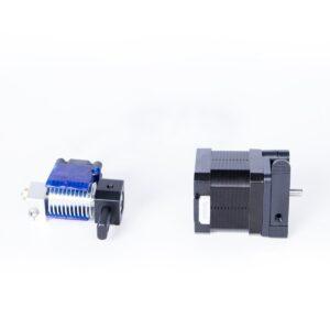 uArm 3D Printing Kit