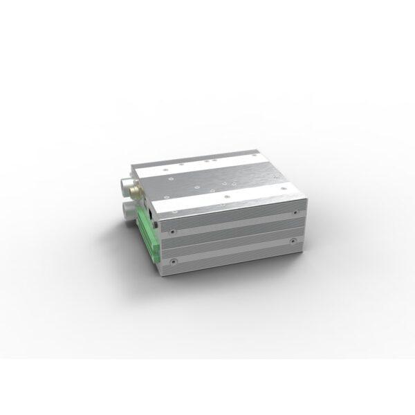 xArm Mini Control Box