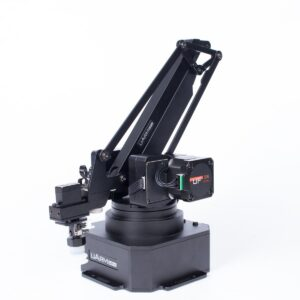 Braccio robotico uArm