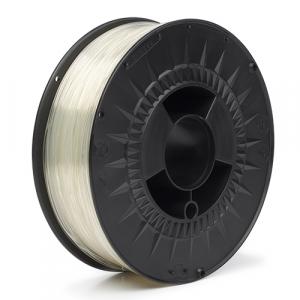 Filamenti PLA 3d 1.75 mm / 1 kg 1