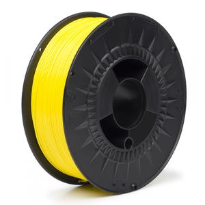 PLA o ABS? Scegli il tuo filamento ideale 2