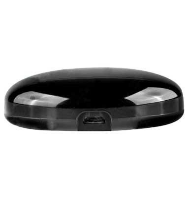 vtac 8651 v tac smart home vt 5151 controllo universale a distanza dei dispositivi infrarossi ir gestione remota da smartphone sku 8651 a9a