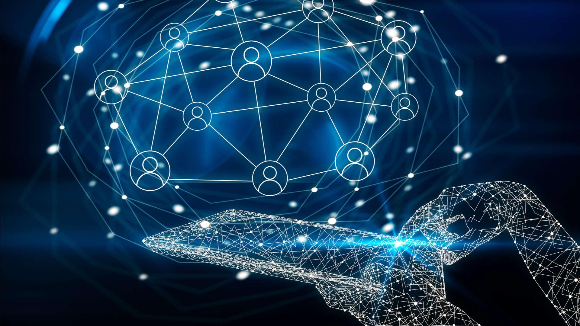 Top 5 Home Tech Trends per il 2020 1