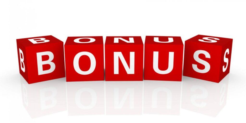 Bonus statale Domotica 2020 2