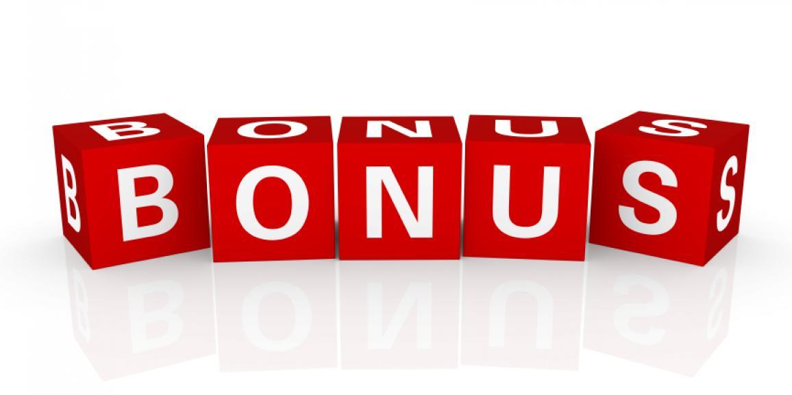 Bonus statale Domotica 2020 1