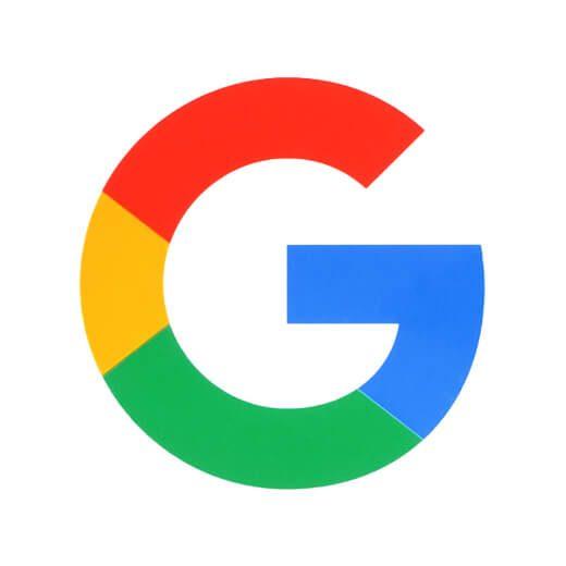 google 3 520