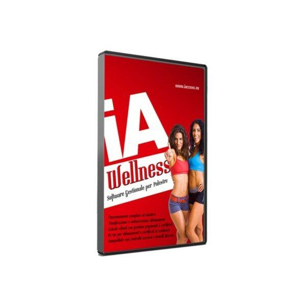 Kit Wellness Entry V3 3