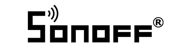 Un interruttore Sonoff riproposto come termostato 1