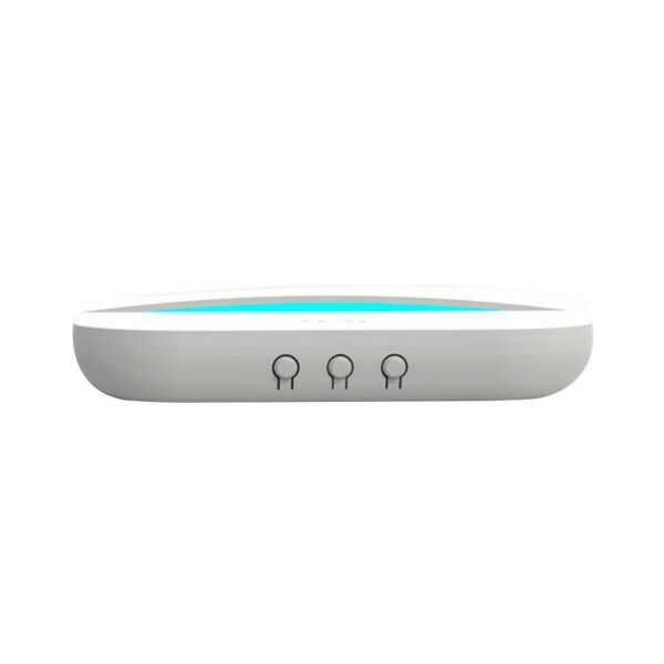 sistema antifurto wireless iaccess heyi w20 2