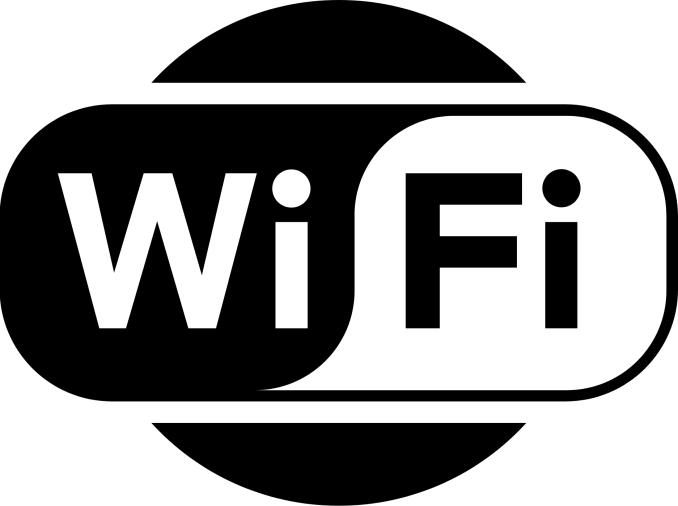 Wi-Fi: ecco la differenza tra la rete a 2.4 Ghz e 5 Ghz 1