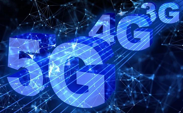 Che cos'è il 5G? La rete di prossima generazione 1