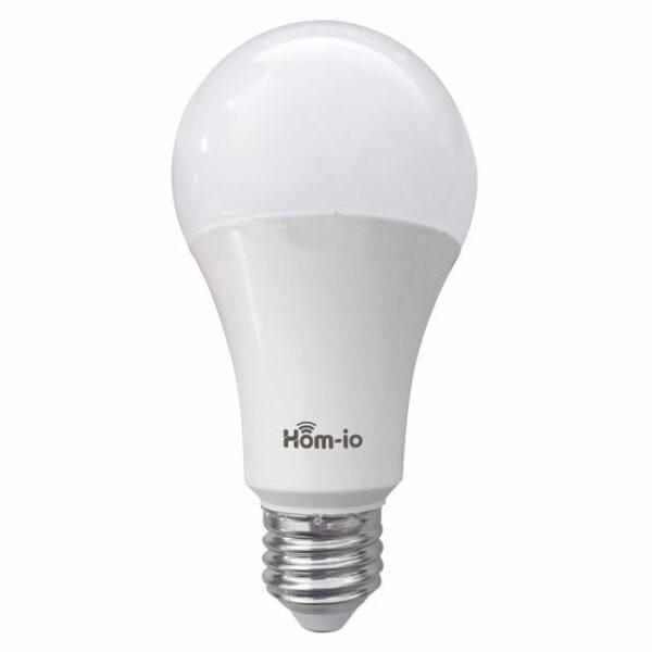 Lampada WIFI HOM-iO-70WD E27 - 1050LM - W 2700K-6500K 1