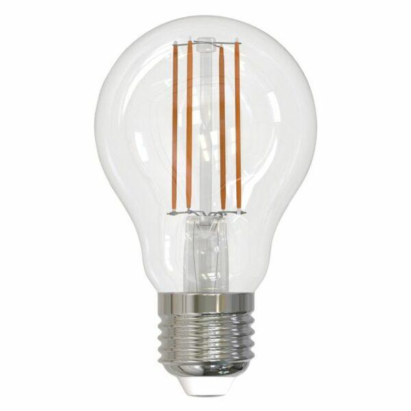 LAMPADA WIFI FILAMENTO LED E27 - W2700K 1